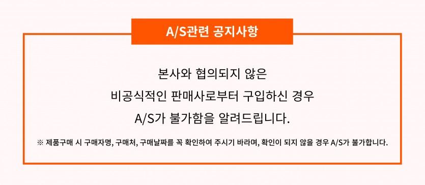 1b4a98f7f84f1d590268a0ff72b56bb9_1568604645_2494.jpg